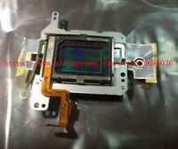 الأصلي 7D ccd لكانون 7D CCD 7D CMOS 7D الاستشعار SLR كاميرا إصلاح أجزاء