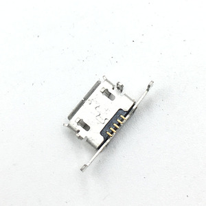 Image 2 - 50PCS מיקרו USB טעינת חשמל מחבר שקע מזח נמל עבור Xbox אחת בקר