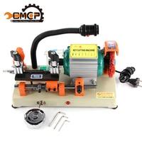RH 2AS Professional Key Cutting Machine Door/Car Keys Cutter Key Machine Horizontal Machine in Locksmith