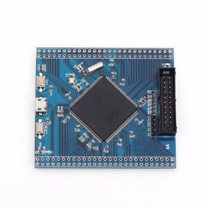 Image 4 - STM32F767 개발 보드 Cortex M7 STM32F767IGT6 STM32 컨트롤러 소형 시스템 보드 개발 보드