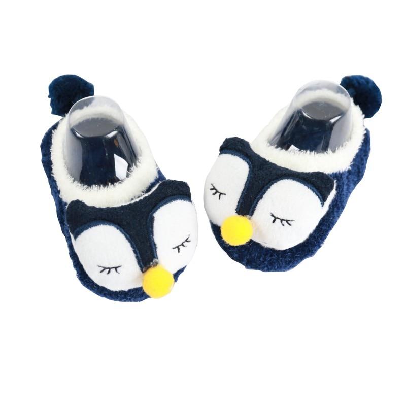 26d05850f Dropwow Baby Girl Shoes Autumn Winter Crib Pram Bebe First Walkers ...
