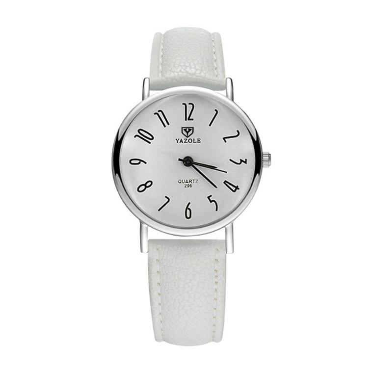 New Retro Luxury Top Brand Quartz Wrist Watches For Women Hand Watches Women Girl Fashion Small Dial Watch 2018 Wristwatch Clock
