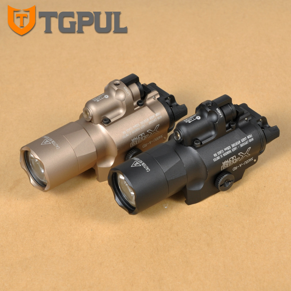 tacticallights defense and lights light self guns long tactical lasers surefire for weaponlight
