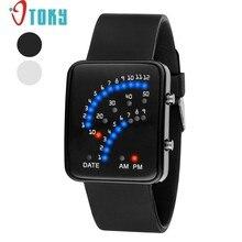 96493a5253b5 Futurista Relojes Para Hombres - Compra lotes baratos de Futurista Relojes  Para Hombres de China
