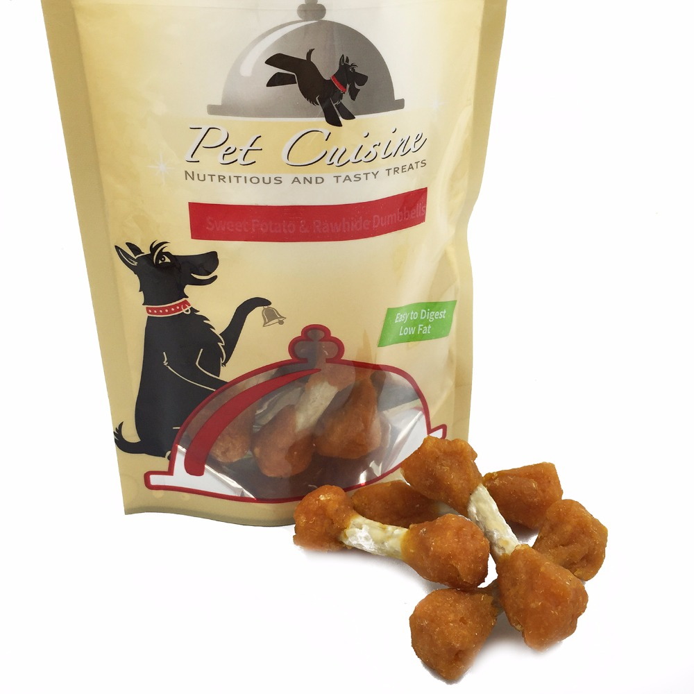 Pet Food Express Dog Training