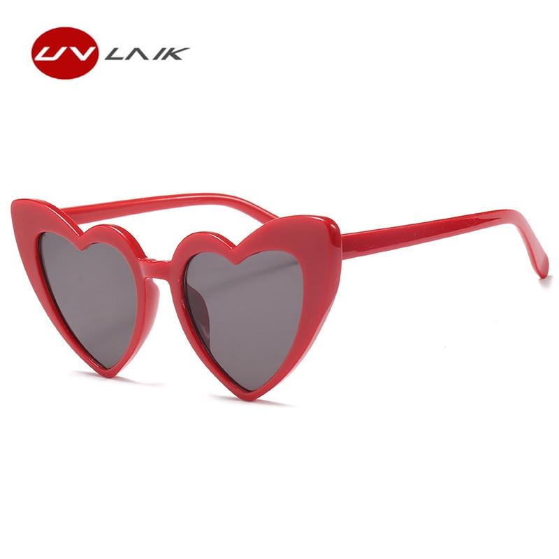 d12a74c610 Shred C2 Cat 3 Sunglasses