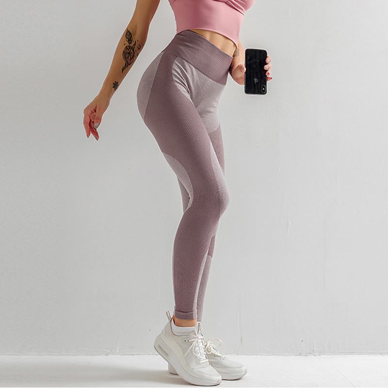 Moccalios tights