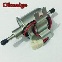 8mm pressure , carburetor,