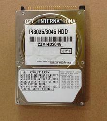 Pour Canon IR3035 IR3045 disque dur Compatible, copieur HDD pour Canon, HDD