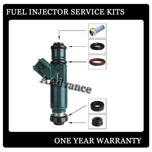 diesel injection spare parts diesel injection pump parts besides rebuilding the 3sgte page 5 besides vwvortex rebuilding bosch mechanical fuel injection pump furthermore fuel injection d w diesel moreover fuel injector rebuild promotionshop for promotional fuel injector. on fuel injector parts rebuilding