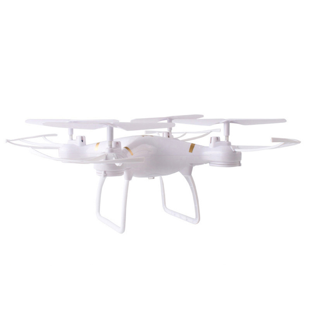 control Quadcopter RC RC 4