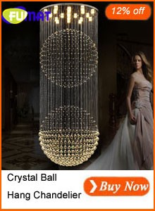 Crystal Chandelier.7