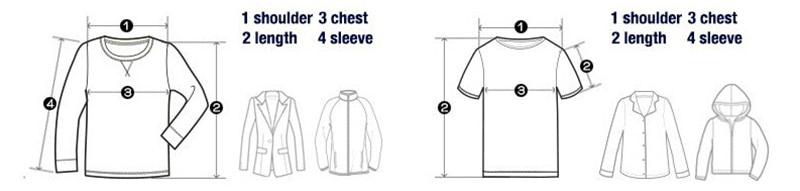 Men Short Sleeve Polo Shirt Casual Shirts Slim Fit Cotton Men's Polo Shirt Hot Sale 15