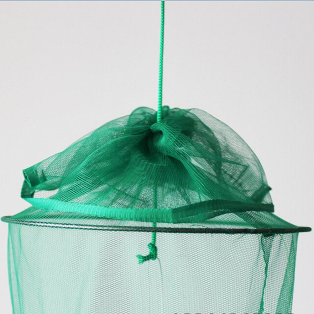 HTB1K9H3QpXXXXcqXXXXq6xXFXXXC - Pest Control Reusable Hanging Fly Catcher Killer Flies