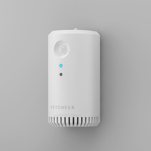 Image 2 - Youpin Paini Petoneer AOE010 Smart Geruch Eliminator für Pet Luftreiniger Multi funktion Lufterfrischer Sterilisator Deodorizer