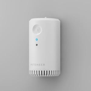 Image 2 - Умный очиститель воздуха для домашних животных Youpin Paini Petoneer AOE010, многофункциональный освежитель воздуха, стерилизатор, Дезодоратор