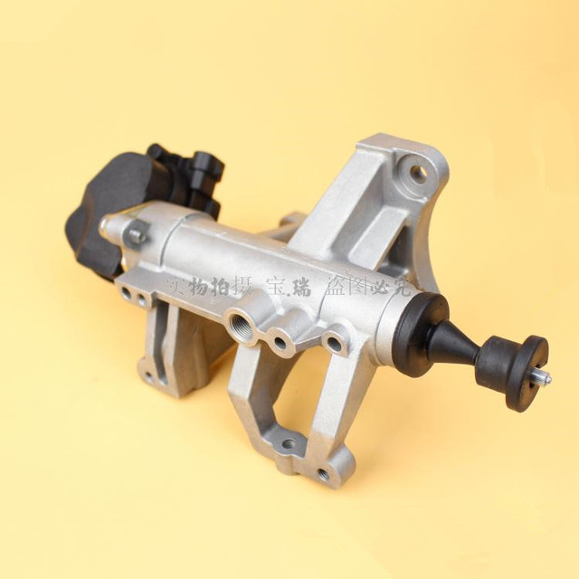 US $218 5 5% OFF|Gearbox Clutch actuator for chery fulwin MVM315 AMT 1 5L  -in Block & Parts from Automobiles & Motorcycles on Aliexpress com |  Alibaba