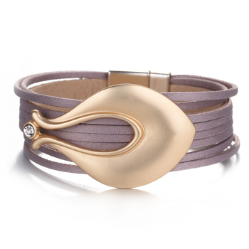 Display of Bracelet Boho Style