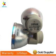 Alta Qualidade Lâmpada Do Projetor 725-BBCV/D4J03 para DELL 1220