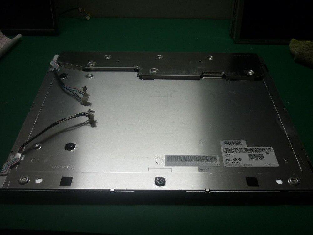 Brand Original LM201U05-SLB1 LM201U05 SLB1 20.1
