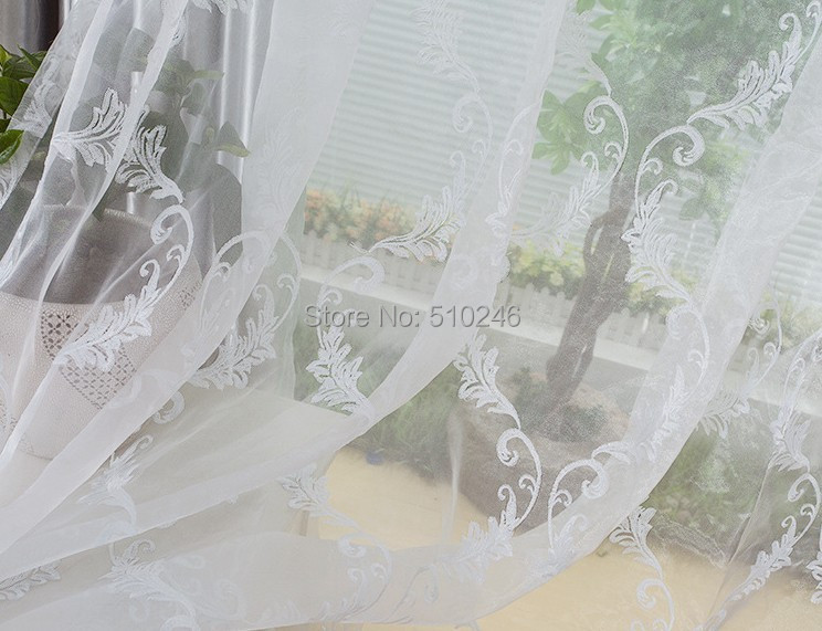 High quality 100 dong buy cheap 100 dong lots from high for Tende in organza