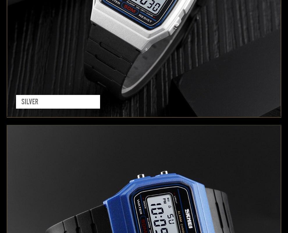 digital watch (18)