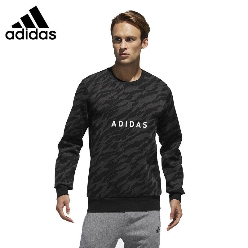 Original New Arrival  Adidas EI GFX CS CAMO Mens Pullover SportswearOriginal New Arrival  Adidas EI GFX CS CAMO Mens Pullover Sportswear