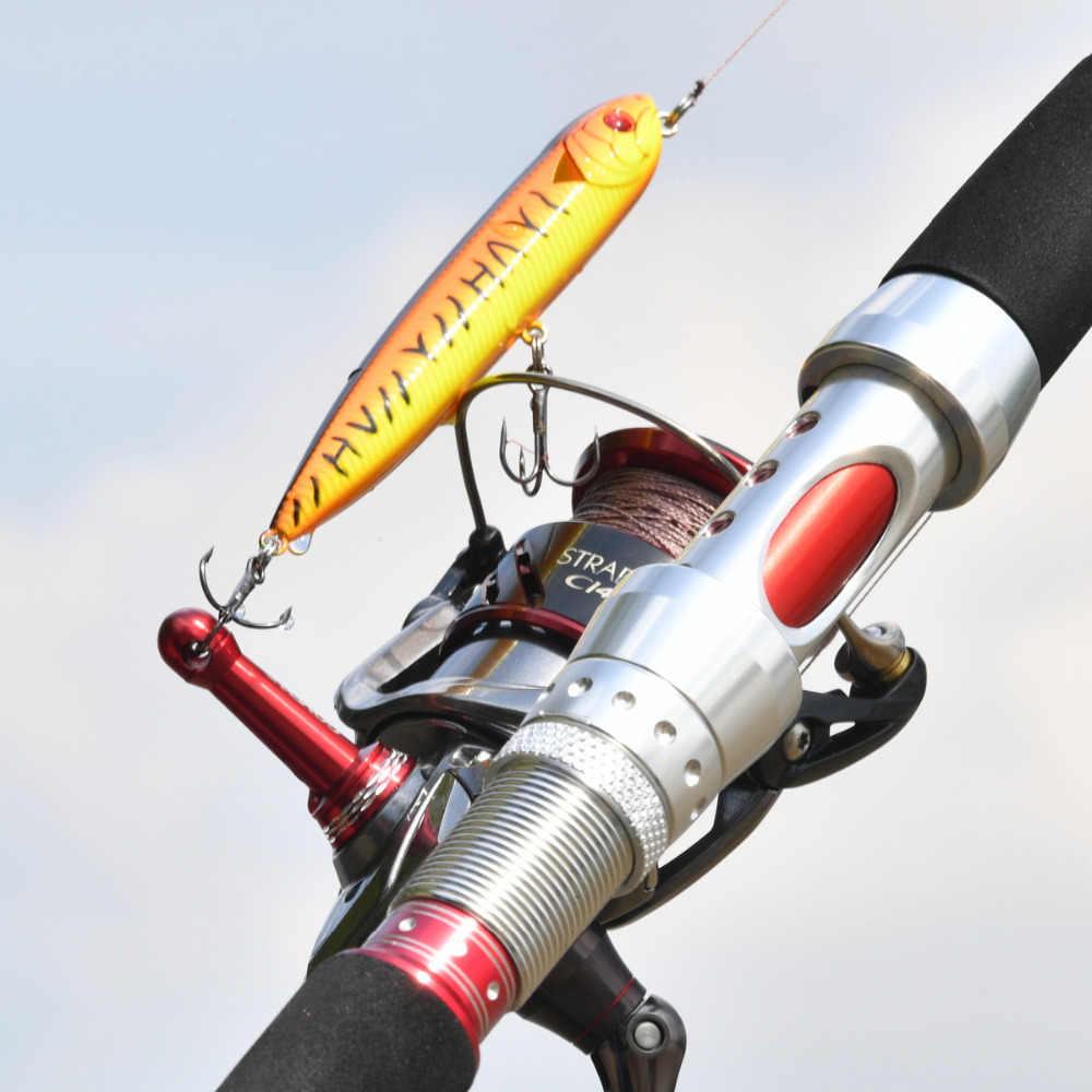 Катушка Gomexus для Shimano BB X Larissa Hyper Force Despina Technium Daiwa спиннинговая катушка 1000-6000 прямая, как описание