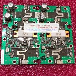 MRF377H MRF377 H [Usato PCB prodotti al prezzo di $48/pezzo] di alta qualità Utilizzato merci transistor originale