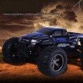 Increíble Super Coche Del RC 9115 2.4G 1/12 Escala 40 KM RC RTR Cepillado RC Monstruo Del Coche Fuera de la carretera coche RTR 2.4 GHz Nuevo