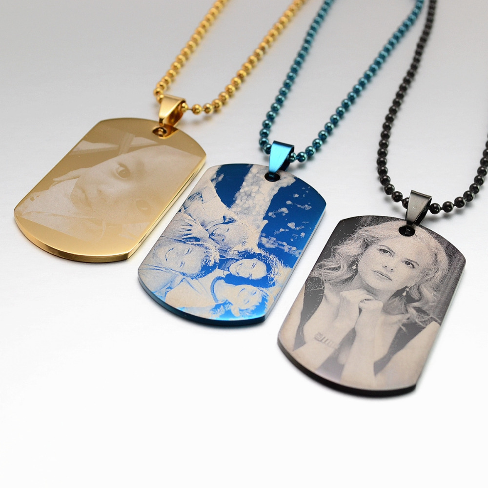 Alloy-encrusted pine stone pendant necklace Alloy pendant necklace anti-allergy necklace