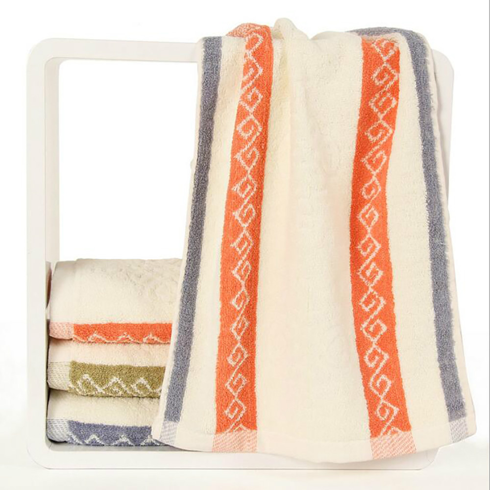 Bathroom Hand Towels popular terry hand towel-buy cheap terry hand towel lots from