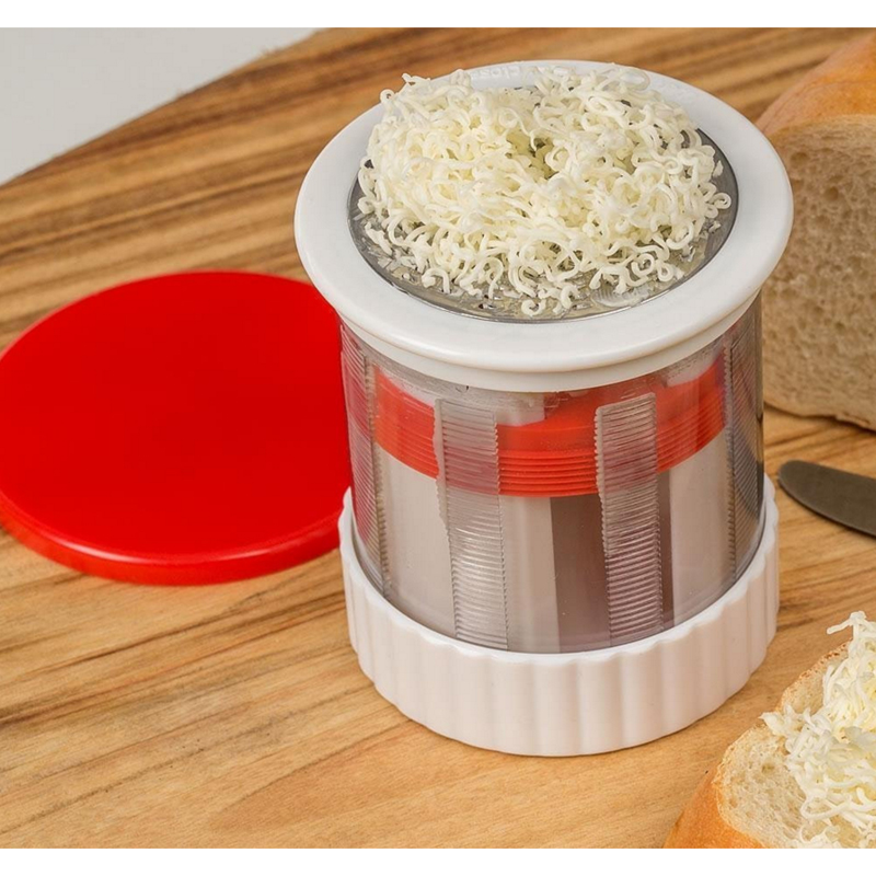 1PC-Stainless-Steel-Butter-Mill-Cooks-Innovations-Kitchen-Tools