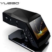 2.0 pulgadas mini coche dvr camera recorder con perfume 1080 p coche cámara dash cam vehículo panel cámara dvr coche negro caja para coche