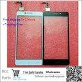 Самое лучшее Качество! первоначально Новая Для Lenovo Vibe P1m P1ma40 P1m P1mc50 Черный белый Сенсорный экран Панели Дигитайзер Тест Ok