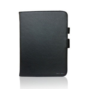 Image 2 - علبة أغطية جلد فريدة من نوعها لقارئ جيب 602,603,612