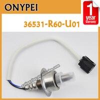 36531 R60 U01 O2 Oxygen Sensor For Honda Accord VIII CU CW 2.0 2008 2012 36531 R60 U01 36531R60U01