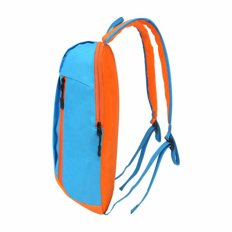 Рюкзак Унисекс Рюкзак походный рюкзак мужские и женские школьные рюкзаки для путешествия спортивные рюкзаки женские подростковые девочки Zaino Scuola # S