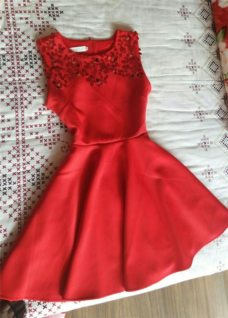 women dress