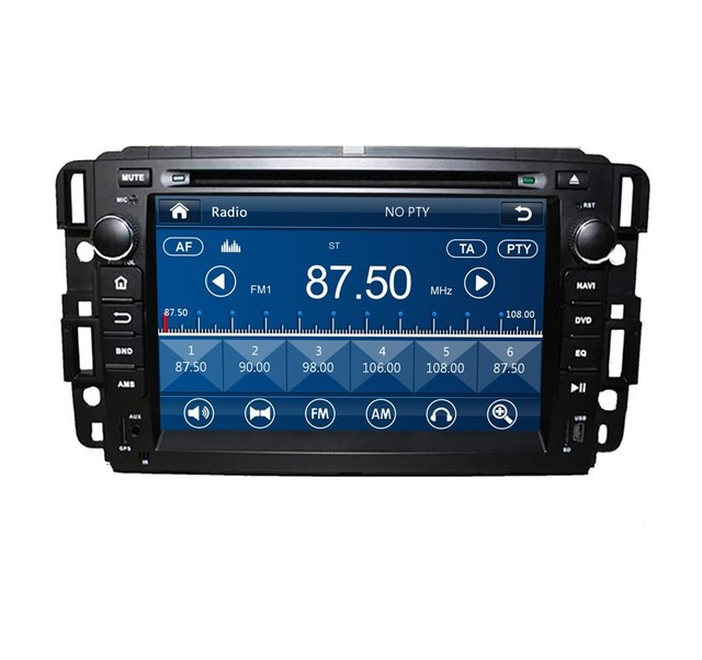 gmc speaker multimedia with 2047934546 on Portable GPS A V FM 7 Inch Display Navigation System also 122280810950 further 43 Trail Reaper together with Ch0611hh Wss60nax besides Grosir Speaker Multimedia P429342.