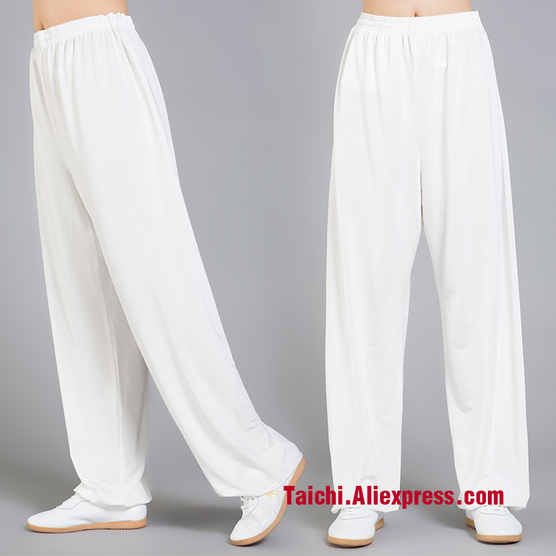 Tai Chi Pants   Martial Art Yoga  Pants Wu Shu  Pants,Kungfu Trousers ,Kung Fu/martial Art Pants