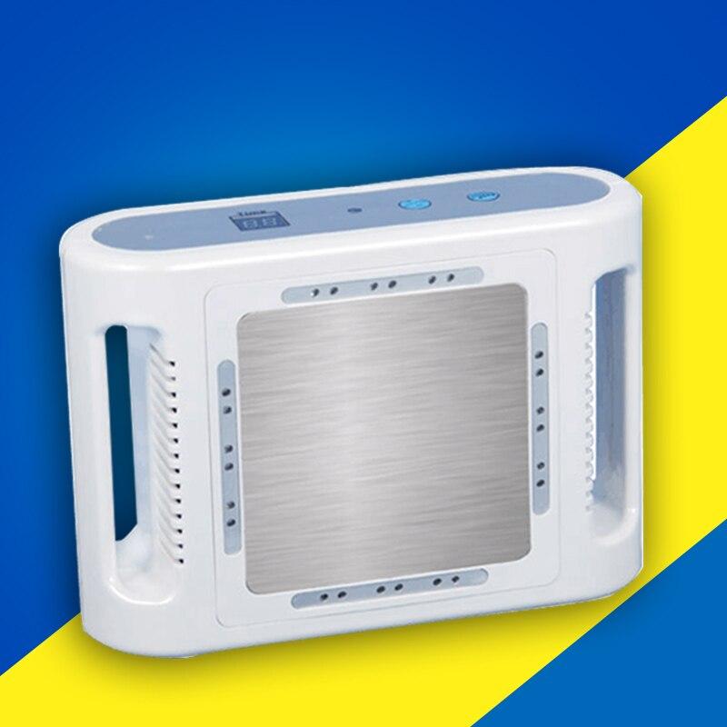 Mini Fat Freeze Slimming Machine Cryo Lipo Cryotherapy Cool Sculpting Portable Home Use Cryo Lipolysis Body Shaping