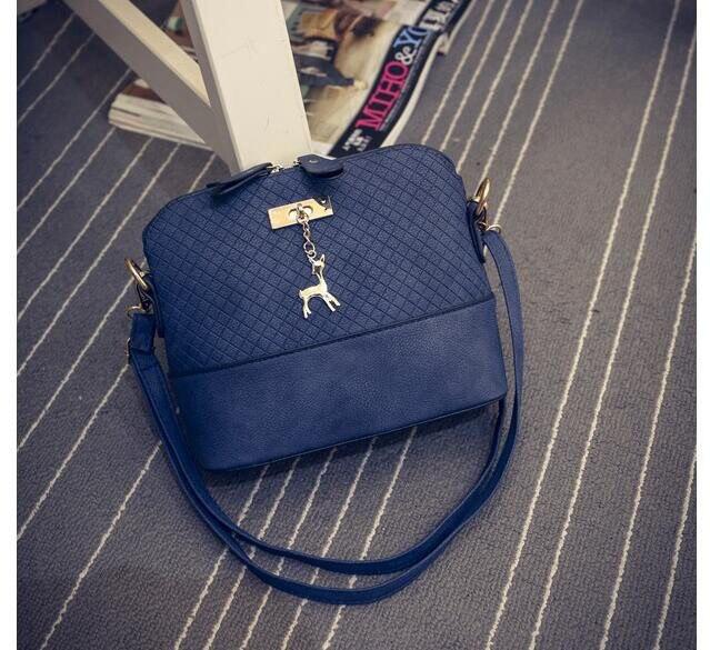 Original Bags for Women