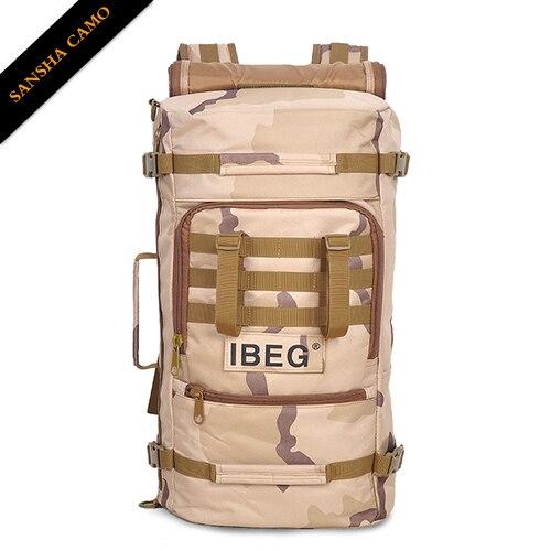 packsack Last backpack sport