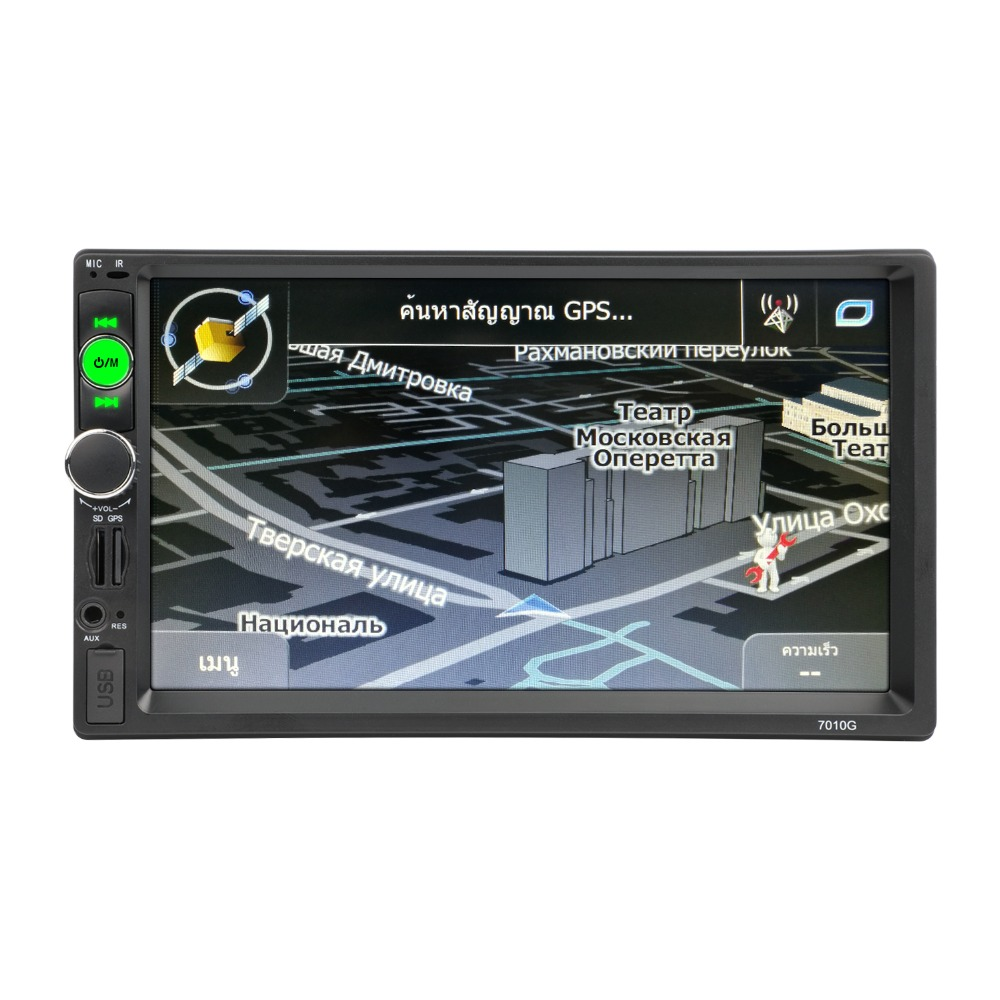 HTB1K9RbaovrK1RjSspcq6zzSXXa8 - 2 din GPS Navigation Autoradio Car Radio Multimedia Player Camera Bluetooth Mirrorlink Android Steering-wheel Stereo Audio Radio