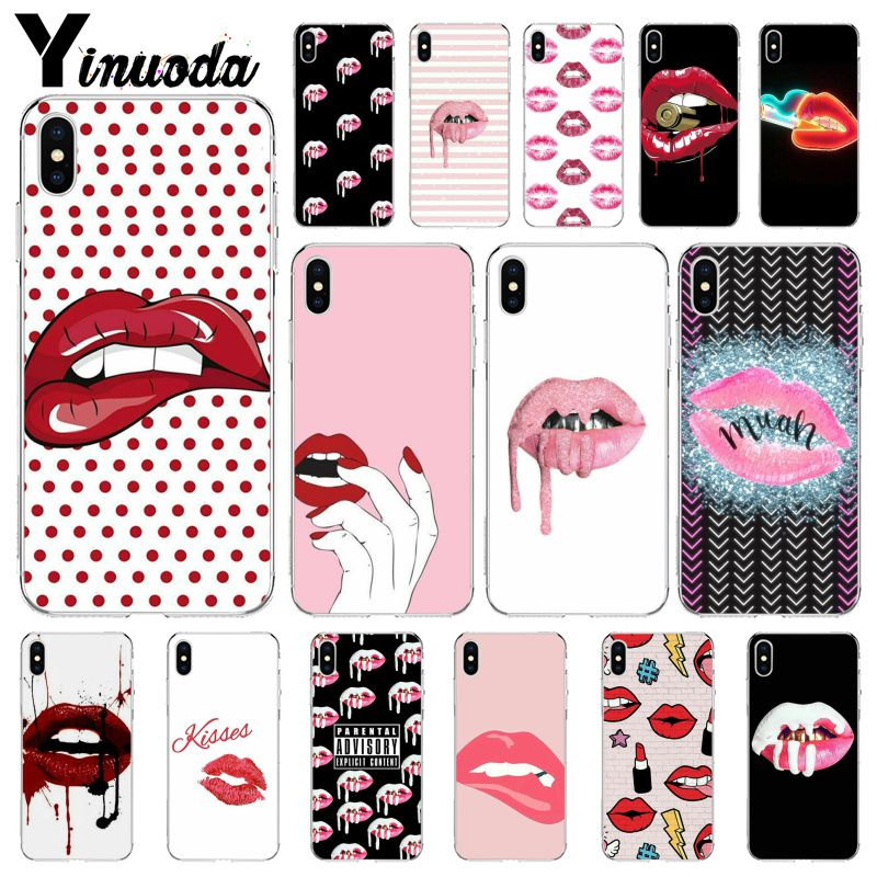 coque iphone 6 kylie jenner