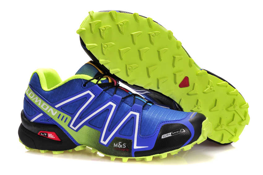 zapatillas salomon speedcross 3 aliexpress kinder