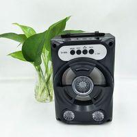 D B16 new mini Bluetooth mini speaker portable wireless Bluetooth speaker ultra high quality Bluetooth