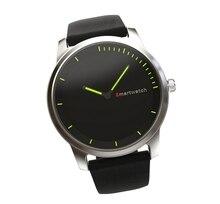 Freies verschiffen Armbanduhr Bluetooth Smart Uhr Sport Pedometer Smart Uhr Sport Runde Bluetooth Smartwatch Pedometer 909