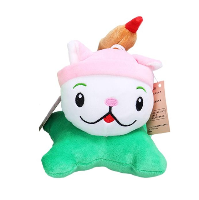 1pc-20-styles-13-20cm-Plants-vs-Zombies-plush-toy-stuffed-soft-Plush-pendant-games-dolls.jpg_640x640 (13)